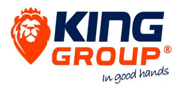Kingg Group
