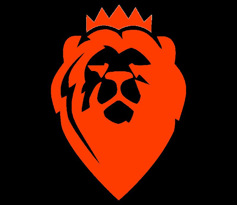 KG-logo