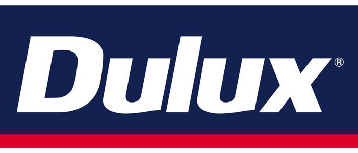 Dulux - King Group